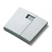 Cantar mecanic Beurer MS01, 120 kg, ecran analog