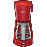 Filtru cafea BOSCH TKA 3A034 (1100W, red color)