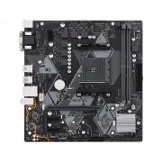 Asus Prime B450M-K moederbord