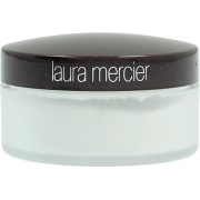 Laura Mercier Secret Brightening Poeder