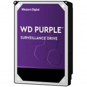 Disco Duro para videovigilancia WD Purple WD20PURZ 2TB