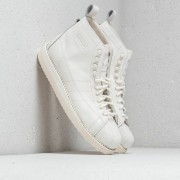 adidas Superstar Boot W Cloud White/ Cloud White/ Off White