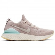Nike Zapatillas running Nike Epic React Flyknit 2