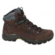 Туристически обувки Stador - Alpina