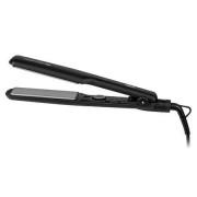 Placa de par DREAM LOOKS 400, 60 W, 5 setari temperatura, Negru
