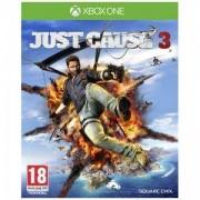 Игра Just Cause 3 за Xbox One