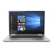 Outlet: Lenovo Yoga 730-15IKB - 81CU005SMH