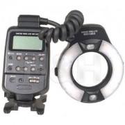 MR 14EX TTL Ring light