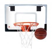 Pure Fun Hoop 46 x 30 cm koš za košarku Classic