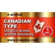 Canadian Type 5ml