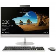 """Lenovo Ideacentre 520 Pc All-In-One 23.8"""" Fhd Intel Core I5-8400t Ram 8 Gb Ssd 5"""