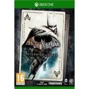 Joc Batman Return To Arkham - Pentru Xbox One