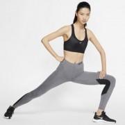 Спортивное бра с высокой поддержкой Nike Motion Adapt 2.0
