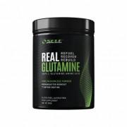 Self Omninutrition Self Omninutrtion Real Glutamine 500g
