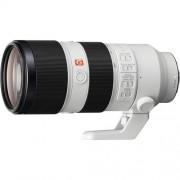 Sony Obiectiv Foto Mirrorless FE 70-200mm f2.8 GM OSS