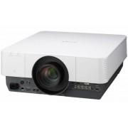 Sony Videoprojector Sony VPL-FH500L - WUXGA / 7000lm / LCD / SEM LENTE