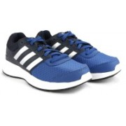ADIDAS RESPONSE MESH K Running For Men(Navy)