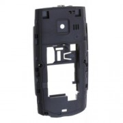 Mijloc Nokia X2-01 Negru