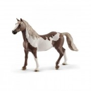 Paint Horse paripa Schleich