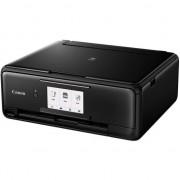 Imprimanta canon PIXMA TS8150 (2230C006AA)