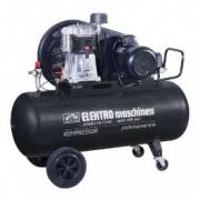 REM POWER elektro maschinen klipni kompresor E 692/11/270
