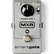 Alpine MXR M-135 Smart Gate Noise Gate