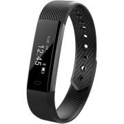 ID115 Smart Band Fitness bracelet watchs