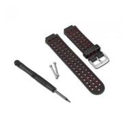 Garmin 010-11251-30 Band Multicolore accessorio per smartwatch