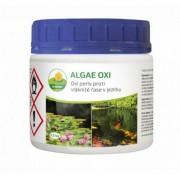 Proxim Algae oxi 0,5kg