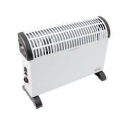 Convector electric Victronic podea, 2000 W, termostat reglabil