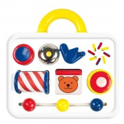 Ambi Toys Activity Case 3931103