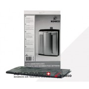 Boneco A7014 HEPA filter do modelu P2261 1ks (Čističky vzduchu)
