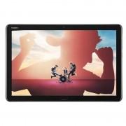 "Huawei MediaPad M5 Lite 10.1"" 32GB IPS Wifi + 4G Cinzento"