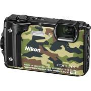 NIKON Compact camera Coolpix W300 (VQA073E1)