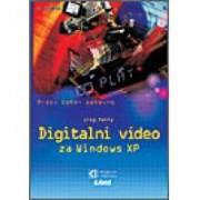 Digitalni video za Windows XP (286)