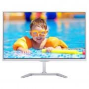 """Philips 246E7QDSW 23.6"""" Full HD LED"""