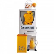 Frucosol F Compact - Storcator portocale
