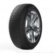Michelin Alpin 5 Zp 225/45 R17 91V