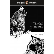 Penguin Readers Level 2: The Call of the Wild (ELT Graded Reader), Paperback/Jack London