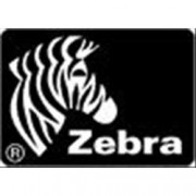 Zebra connection cable, USB