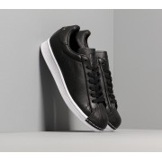 adidas Superstar Pure LT W Core Black/ Ftw White/ Gold Metalic