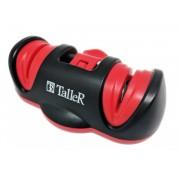 Точило TalleR Black-Red TR-2507