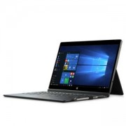 Лаптоп Dell Latitude E7275, Intel Core m5-6Y57 (1.10 GHz, 4M), 12.5 инча, N002LE727512EMEA