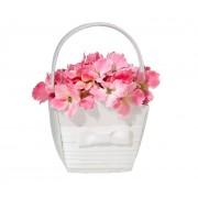 COSULET COCARDE CHIC ALB. COD FB520W