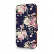 Husa MobiWear V068P Samsung Galaxy S10E Wild Roses