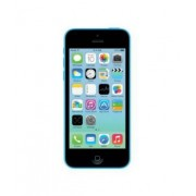 iPhone 5C 32GB Azul Seminuevo - Azul