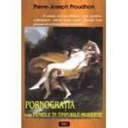 Pornocratia sau Femeile in timpurile moderne