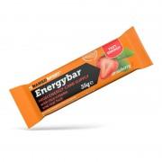 Named Energybar Strawberry, 35 g - Fragola
