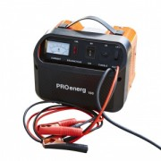 Battery Charger 8A 6/12V PROenerg 100