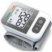 Tensiometru digital de incheietura Sanitas SBC15